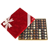 Luxury Connoisseur Chocolate Collection