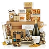 Food Hampers|Gifts Star of Wonder