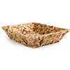 Food Hampers Water Hyacinth Tray