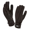 All Season Gloves - Black