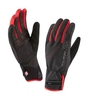 Brecon XP Gloves - Red