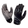 Dragon Eye Trail Gloves - Black / Grey