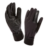 Hunting Gloves - Black