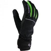 Ladies Extra Cold Winter Cycle Gloves 2011 Model