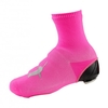 Oversock - Pink