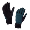 Performance Activity Gloves - Pine / Black