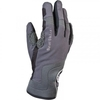 Performance All Weather Cycle Gloves Grey
