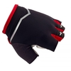 Ventoux Aero Gloves - Black / Red