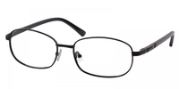Glasses  - Woodrow Oval
