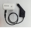 17.5V 4A 70W Car Charger Outdoor Charger for DJI Phantom 3 RC Quadcopter
