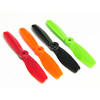 2 Pairs DAL 5045 V2 5 Inch CW CCW Propeller For Mini Multicopter QAV250 Frame Kit