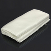 50x39 inch High Density Ultra Thin Fiber Glass Fabric Reinforcements Fiberglass Cloth