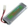7.2V 5300mAh Ni-MH Rechargeable Battery