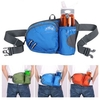 AONIJIE Outdoor Camping Hiking Waist Bag Sports Travel Water Bottle Bag Holder
