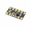 DALRC Mini Power Distribution Board With 5V BEC LED Lights For FPV Multicopter