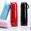 Devil Stainless Steel Travel Mug Thermos Insulated Vacuum Flask Bottle