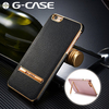 G-CASE Belokin 4.7 Inch Dirt-Resistant Mobile Phone Protective Shell For iPhone 6 6S
