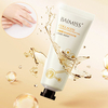 Hand Care Cream Anti-Aging Wrinkles Replenishing Moisturizing Whitening Women Men