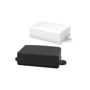 Printer Accessories|Electronic Components|Sony PlayStation 2  - I3 Long-period Standby iBeacon Near Field Orientation Module