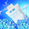 Icy Pack Ice Bag Pain Relief Cold Treatment Physical Cooling Fever