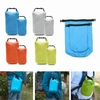 "IPReeâ""¢ 2-5L Travel Waterproof Dry Bag Pouch Drift Swim Rafting Storage Pack Kayaking Camping"