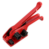 Manual Straps Tensioner Manual Bands Packing Tools Straps Binder Buckle Banding Strap