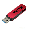 MECO 16GB Portable Swivel USB 3.0 Flash Drive Thumb Pen Storage Memory U Disk