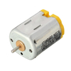 N20 DC6V 13800RPM Micro Gear Motor Electric Motor