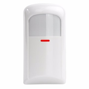 Smoke Detectors|TV & Video Accessories|Sony PlayStation 2|Key fobs  - YA-HW05 433mhz Auto Wireless PIR Sensor Detector for GSM Home Security Burglar System