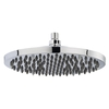 "Hudson Reed 12"" Shower Rose"
