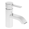 Hudson Reed Rapid Mono Basin Mixer Without Waste