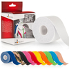Proworks Kinesiology Sports Tape - White