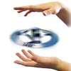 1/2/4/6 Mystery Floating UFO Flying Saucer Frisbee Magic Trick Toy
