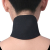 1/2/4/6 pcs Magnetic Therapy Tourmaline Thermal Self-Heating Neck Pad