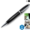 3 in 1 8GB USB Flash Drive Stylus Touch Pen Ball Pen