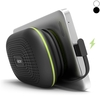 3 in 1 Bluetooth Speaker Powerbank Holder with Suction-Cup Cable