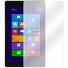8 inch High Definition LCD Screen Protector for CUBE iwork8