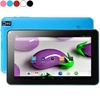 "9"" Android 4.4 A33 8GB Tablet PC w/ Bluetooth Miracast OTG"