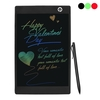 "9.7"" Colorful LCD Writing Tablet Writing Tablet Graphics Drawing tablets f Kids"