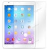9.7 inch High Definition Screen Protector for TECLAST X98/P98 Series