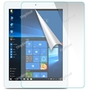 "9.7"" Toughened Glass Screen Protector f TECLAST X98 Plus II Tablet PC"
