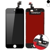 A+++ Full LCD Touch Screen Digitizer Assembly Replacement f iPhone 5s