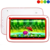 "D70 7"" Android 4.4 A33 8GB Kid Tablet PC w/ Bluetooth WiFi +Free Case"