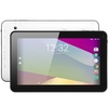 "F1 10.1"" Android 6.0 A83T 1GB 16GB Tablet PC w/ Bluetooth HDMI"
