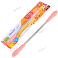 Hair Removal  - Facial Hair Remover Epilator Stick - Assorted Color
