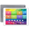 "FNF ifive Air 9.7"" Android 5.1 RK3288 2GB 32G Tablet PC w/ 4K"