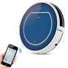 ILIFE V7 Smart Robot Vacuum Cleaner APP Bluetooth Remote Control