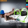 Jabees Sport Waterproof Bluetooth 4.1 Wireless Headset for iPhone 7