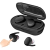 JH-S9100 Touch Control Bluetooth 4.1 Waterproof In-Ear Wireless Headset
