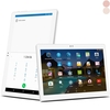 "K101 3G 10.1"" Android 5.1 MTK6580M 1GB 16GB 3G Tablet Phone w/ GPS"